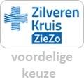 Ziezo zorgverzekering 2021 goedkoopste basisverzekering