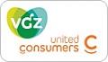 VGZ 5% korting met United Consumers